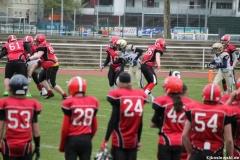 U19-Marburg-Mercenaries-vs-Mainz-Golden-Eagles-047