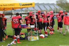 U19-Marburg-Mercenaries-vs-Mainz-Golden-Eagles-048