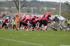 U19-Marburg-Mercenaries-vs-Mainz-Golden-Eagles-050