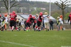 U19-Marburg-Mercenaries-vs-Mainz-Golden-Eagles-051