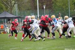 U19-Marburg-Mercenaries-vs-Mainz-Golden-Eagles-052