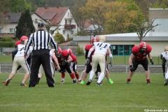 U19-Marburg-Mercenaries-vs-Mainz-Golden-Eagles-053
