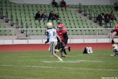 U19-Marburg-Mercenaries-vs-Mainz-Golden-Eagles-056