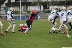 U19-Marburg-Mercenaries-vs-Mainz-Golden-Eagles-057