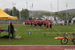 U19-Marburg-Mercenaries-vs-Mainz-Golden-Eagles-069