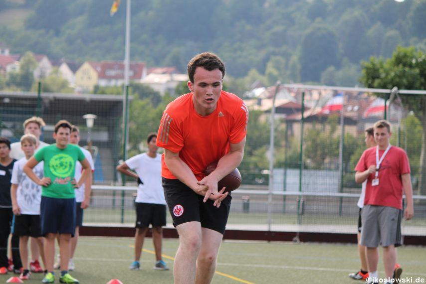 Try Out der Jugend Footballer der Marburg Mercenaries 137