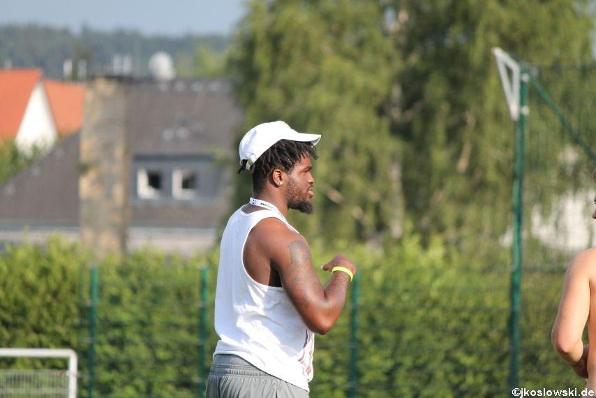 Try Out der Jugend Footballer der Marburg Mercenaries 265