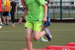 Try Out der Jugend Footballer der Marburg Mercenaries 016