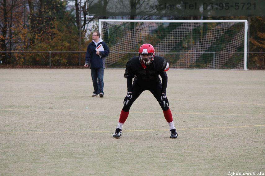 Hessen Pride U-17 Zweites Try Out Hessenpride in Kelkheim 040